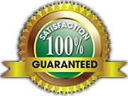 NuVet Products Satisfaction Guaranteed!